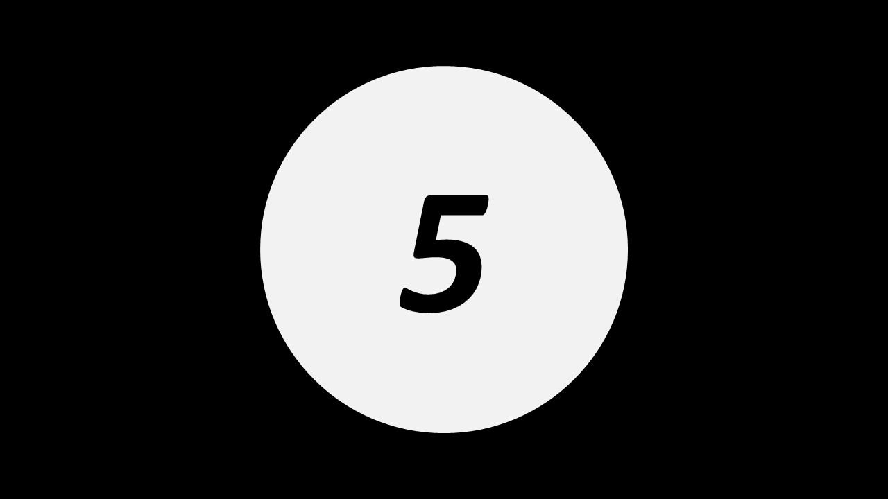 folie5