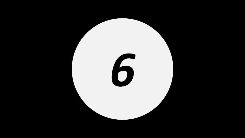 folie6