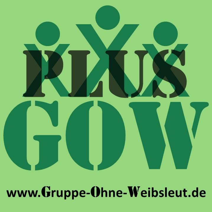 Logo.GOW.PLUS 2017-18